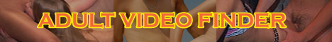Adult Video Finder